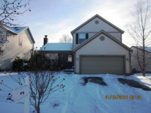 7489 Crooked Stick Drive, Pickerington, OH 43147