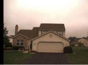 2996 Royal Dornoch Circle, Delaware, OH 43015