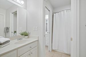 Homes for Sale in Zip Code 43065