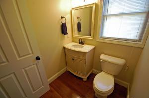 Homes for Sale in Zip Code 43031