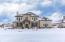 1660 Pinnacle Club Drive, Grove City, OH 43123