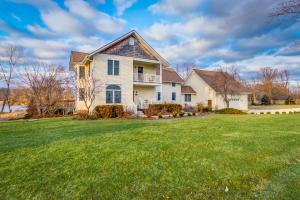 7024 Hummell Road NW, Carroll, OH 43112