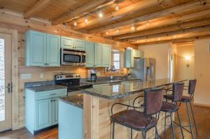 Hide A Way Hills Homes For Sale