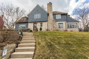123 E Torrence Road, Columbus, OH 43214
