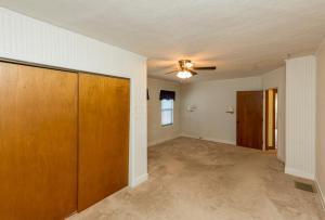 Homes for Sale in Zip Code 43055