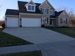 845 Kentucky Circle, Marysville, OH 43040