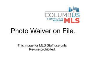 MLS# 218002236