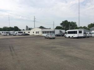 Property for sale at 1080 US Highway 22 W, Circleville,  Ohio 43113
