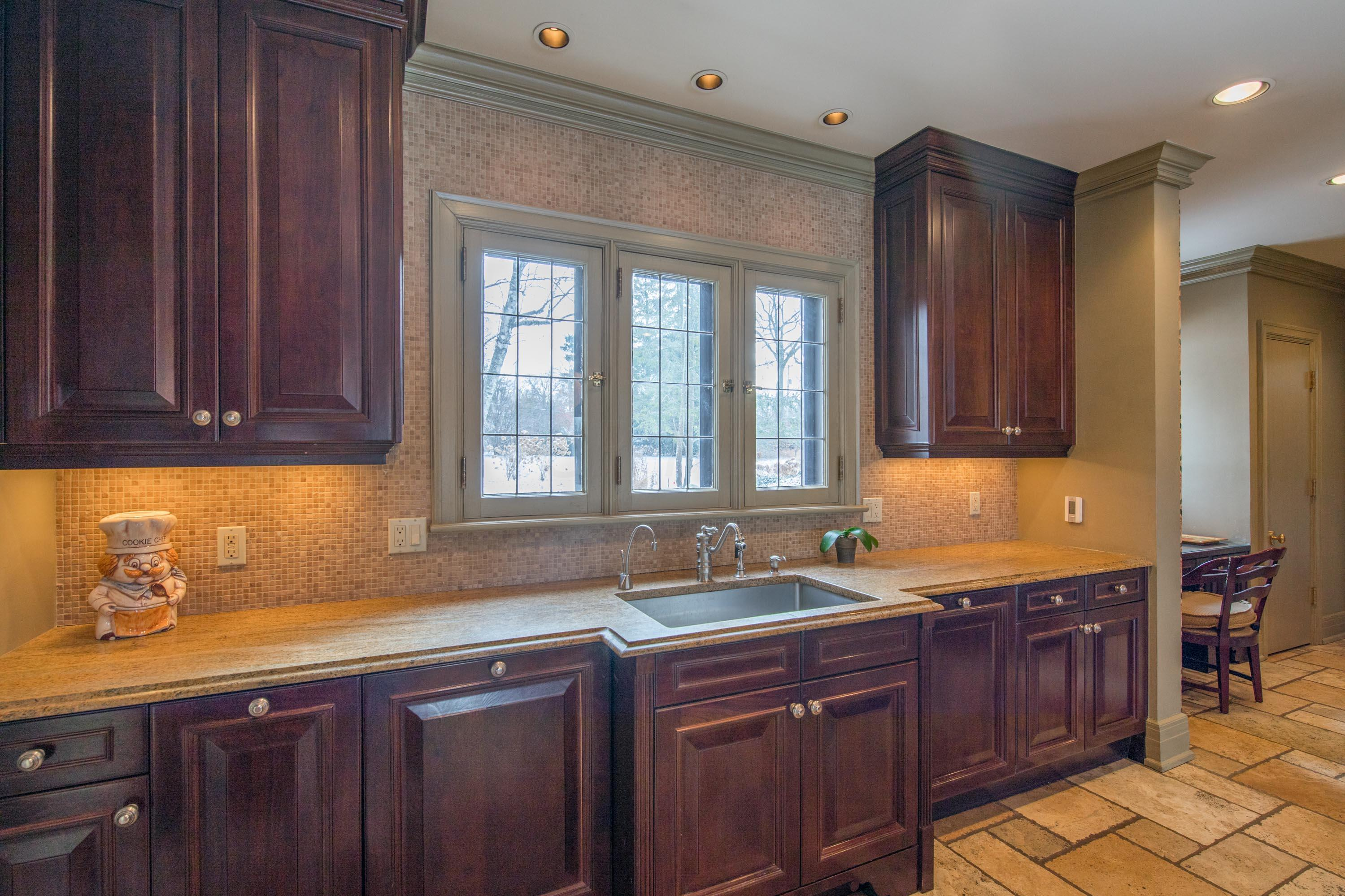 361 N Parkview Avenue, Bexley, OH 43209 - GRT Group