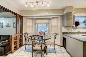 Homes for Sale in Zip Code 43229