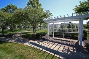 Homes for Sale in Zip Code 43110