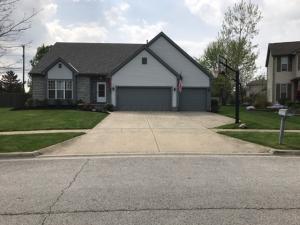 Homes for Sale in Zip Code 43123