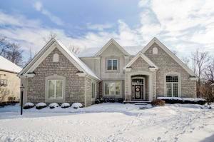 5516 Lynbrook Lane, Westerville, OH 43082