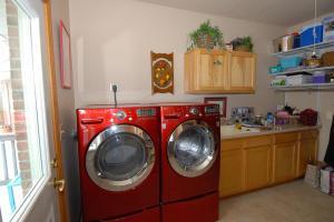 Homes for Sale in Zip Code 43056