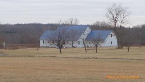 11687 State Route 56 E