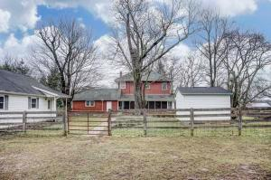 West Jefferson Homes For Sale