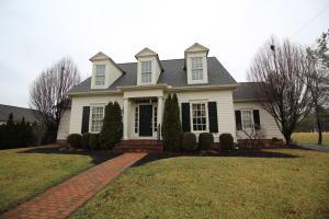 3535 Eyre Hall