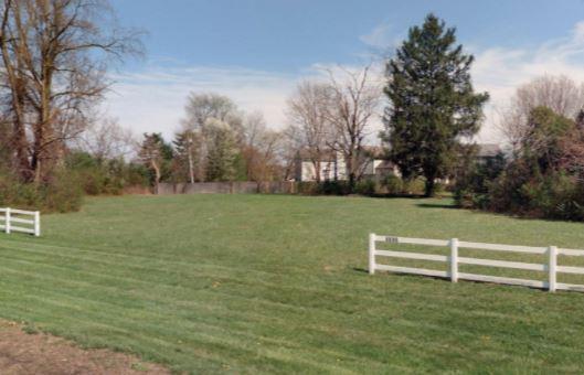 0 Westerville Road, Columbus, Ohio 43231, ,Land/farm,For Sale,Westerville,218004869