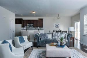 Homes for Sale in Zip Code 43228