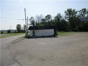 Property for sale at 18060 US Highway 23, Circleville,  Ohio 43113