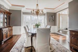 Blacklick Homes For Sale