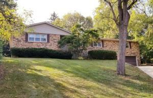 4343 Olentangy River Road
