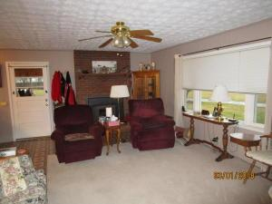 Ashley Homes For Sale