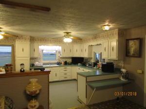 Homes for Sale in Zip Code 43003