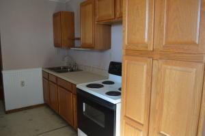Junction City Homes For Sale