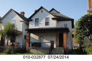 283 E Innis Avenue
