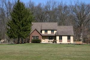 10051 Covan Drive, Westerville, OH 43082