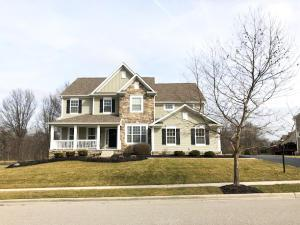 5939 Braymoore Drive, Galena, OH 43021