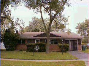 5200 Mapleridge Drive, Columbus, OH 43232