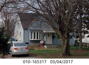 3253 Oaklawn Street, Columbus, OH 43224