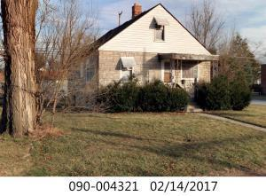 664 S Yearling Road, Columbus, OH 43213