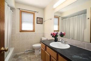 Homes for Sale in Zip Code 43220