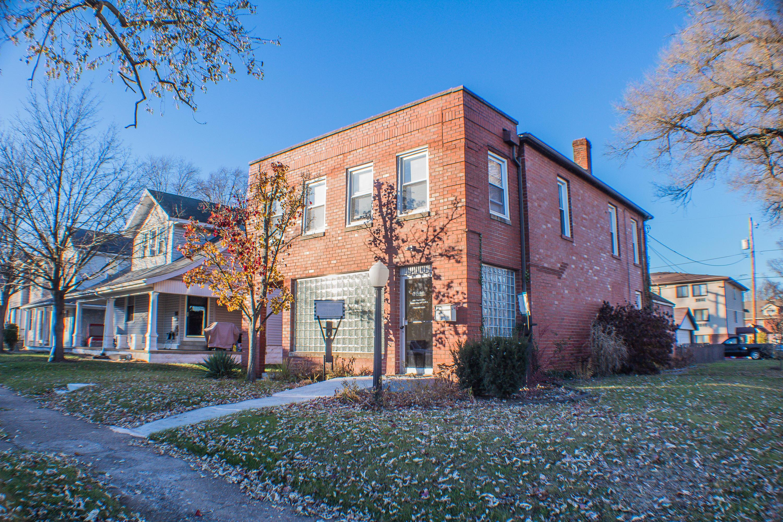 505 Forest Avenue, Zanesville, OH 43701