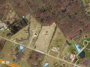 Undefined image of 0 Northwest, Marysville, OH 43040