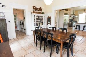 Amanda Homes For Sale