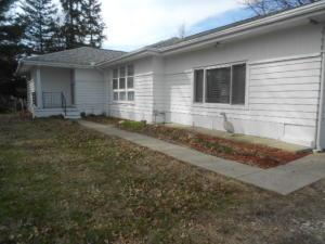 15376 Palmer Road SW, Reynoldsburg, OH 43068