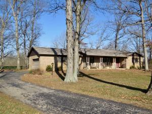 4700 Timmons Drive, Plain City, OH 43064