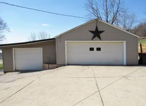 Utica Homes For Sale