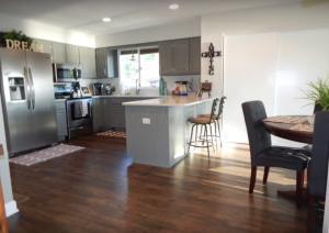 Homes for Sale in Zip Code 45335
