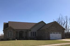 2036 Amber Wood Place, Lancaster, OH 43130