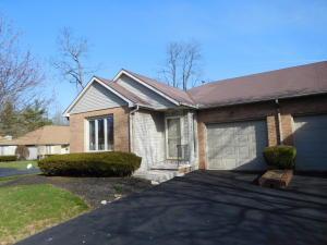 1336 Azalea Drive, 1336, Reynoldsburg, OH 43068
