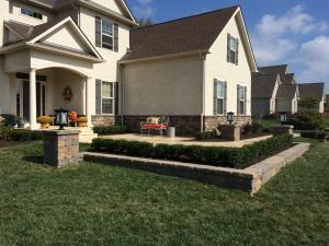 5193 Summer Ridge Lane, Galena, OH 43021