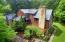 1651 Daventry Lane, Powell, OH 43065