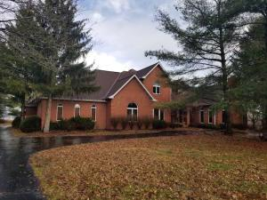 5080 Sunbury Road, Westerville, OH 43082