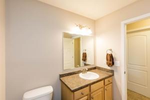 Homes for Sale in Zip Code 44833