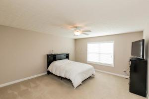 Galion Homes For Sale